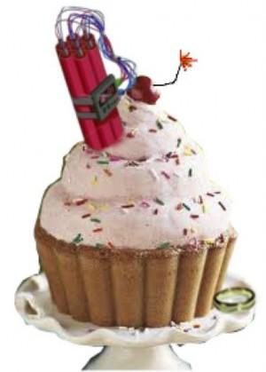 cupcake play